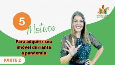 INVISTA-CERTO-CINCO-MOTIVOS-PARA-INVESTIR-EM-IMOVEIS-DURANTE-A-PANDEMIA