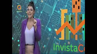 INVISTA-CERTO-VENDER-IMOVEIS-II
