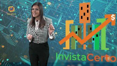 INVISTA-CERTO-aluguel-de-imoveis-01